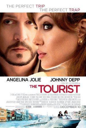 https://cdn.film-fish.comThe Tourist