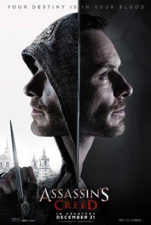 https://cdn.film-fish.comAssassin's Creed