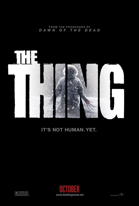 https://cdn.film-fish.comThe Thing
