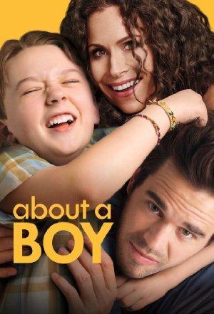 https://cdn.film-fish.comAbout a Boy