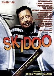 https://cdn.film-fish.comSkidoo