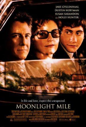 https://cdn.film-fish.comMoonlight Mile