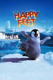 https://cdn.film-fish.comHappy Feet