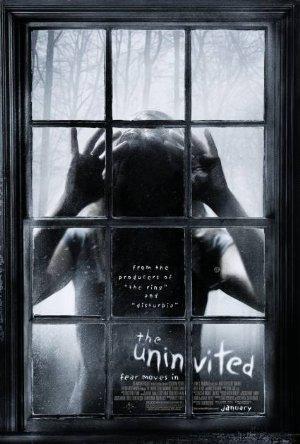 https://cdn.film-fish.comThe Uninvited