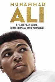 https://cdn.film-fish.com Muhammad Ali