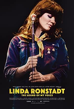 https://cdn.film-fish.comLinda Ronstadt: The Sound of My Voice