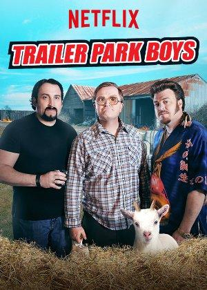 https://cdn.film-fish.comTrailer Park Boys