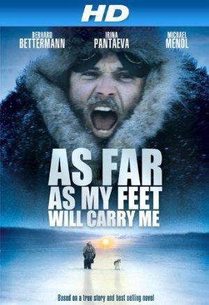 https://cdn.film-fish.comAs Far As My Feet Will Carry Me