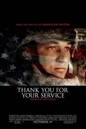 https://cdn.film-fish.comThank You for Your Service