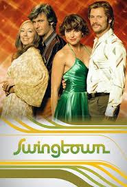 https://cdn.film-fish.comSwingtown