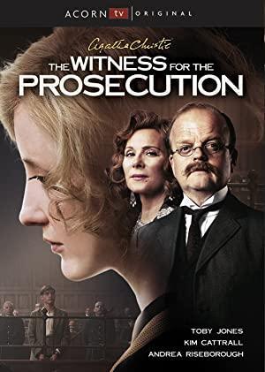 https://cdn.film-fish.comThe Witness for the Prosecution