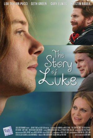 https://cdn.film-fish.comThe Story of Luke