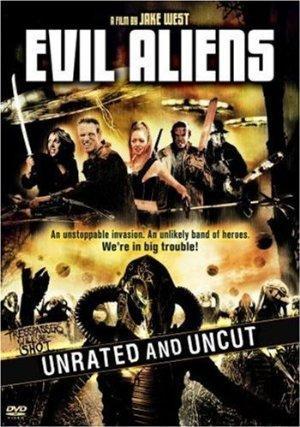 https://cdn.film-fish.comEvil Aliens
