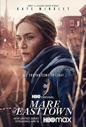 https://cdn.film-fish.com Mare of Easttown