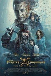https://cdn.film-fish.comPirates of the Caribbean: Salazar's Revenge