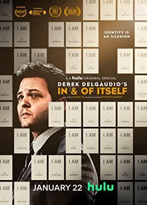 https://cdn.film-fish.comDerek DelGaudio's in & of Itself