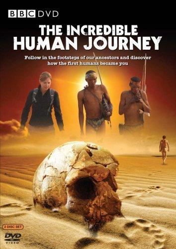 https://cdn.film-fish.comThe Incredible Human Journey