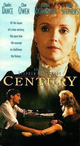 https://cdn.film-fish.comCentury