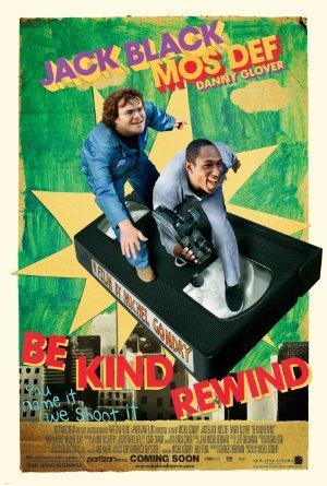 https://cdn.film-fish.comBe Kind Rewind
