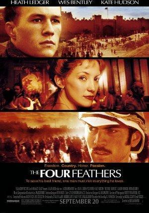 https://cdn.film-fish.comThe Four Feathers