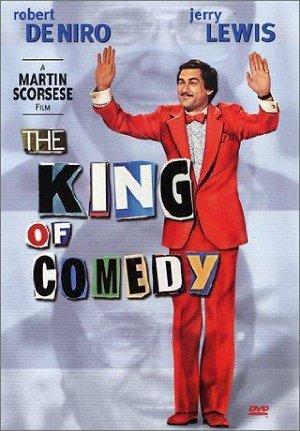 https://cdn.film-fish.comThe King of Comedy