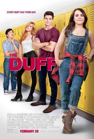 https://cdn.film-fish.comThe Duff