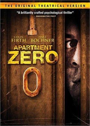 https://cdn.film-fish.comApartment Zero