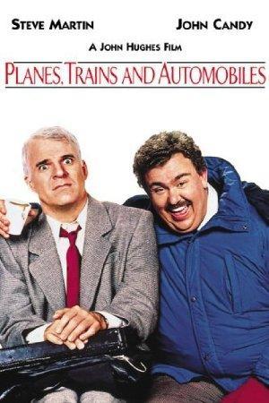 https://cdn.film-fish.comPlanes, Trains & Automobiles
