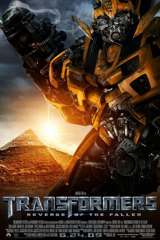 https://cdn.film-fish.comTransformers: Revenge of the Fallen