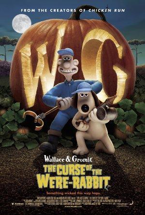 https://cdn.film-fish.comThe Curse of the Were-Rabbit
