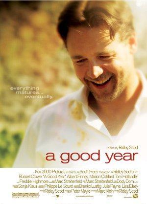 https://cdn.film-fish.comA Good Year