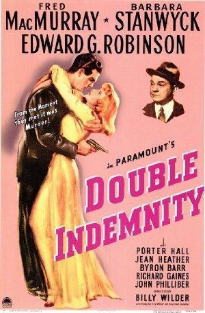 https://cdn.film-fish.comDouble Indemnity