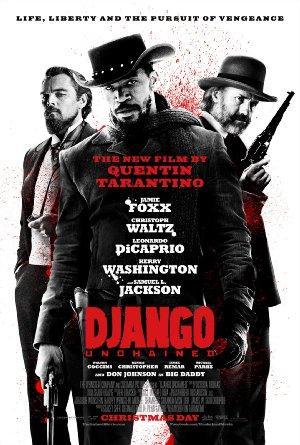 https://cdn.film-fish.comDjango Unchained