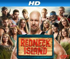 https://cdn.film-fish.comRedneck Island