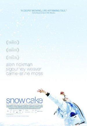 https://cdn.film-fish.comSnow Cake