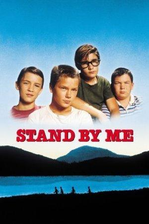 https://cdn.film-fish.comStand by Me