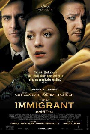 https://cdn.film-fish.comThe Immigrant