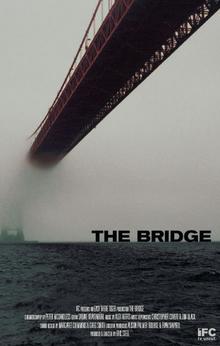 https://cdn.film-fish.comThe Bridge