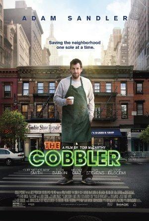 https://cdn.film-fish.comThe Cobbler