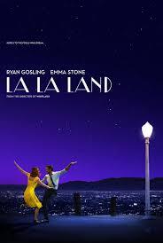 https://cdn.film-fish.comLa La Land
