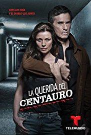 https://cdn.film-fish.comLa Querida Del Centauro