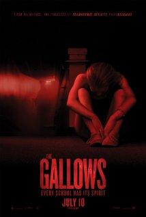 https://cdn.film-fish.comThe Gallows