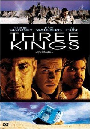 https://cdn.film-fish.comThree Kings