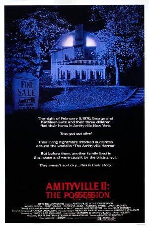 https://cdn.film-fish.comAmityville II: The Possession