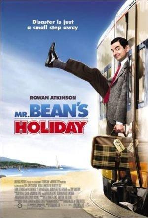 https://cdn.film-fish.comMr. Bean's Holiday