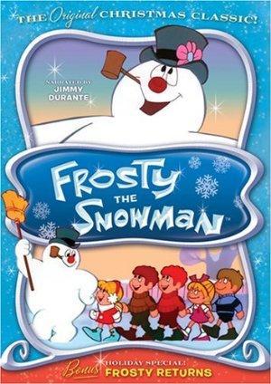 https://cdn.film-fish.comFrosty the Snowman
