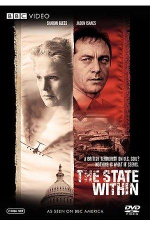 https://cdn.film-fish.comThe State Within