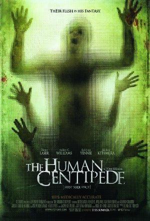 https://cdn.film-fish.comThe Human Centipede (First Sequence)