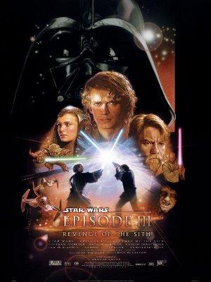 https://cdn.film-fish.comStar Wars: Episode III - Revenge of the Sith
