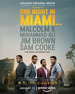 https://cdn.film-fish.comOne Night in Miami